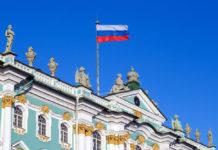 Russian coronavirus vaccine and stock market