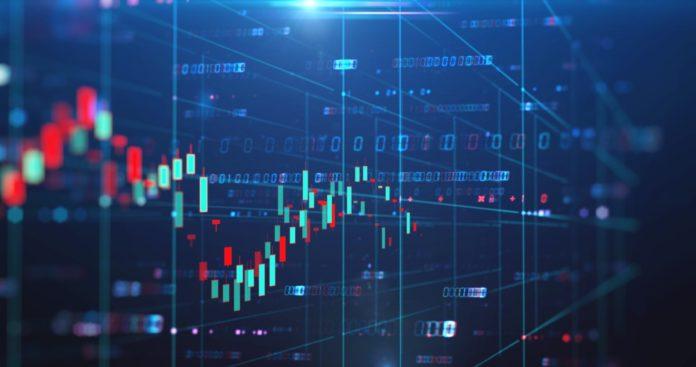 Asian Stocks Rose Slightly While the Dollar Hit High