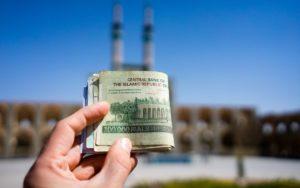 Free trade agreement (FTA) between Iran and EAEU