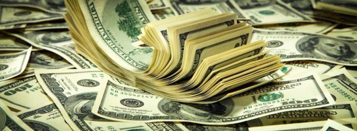 U.S. Dollar soared. What caused the sudden turnaround?