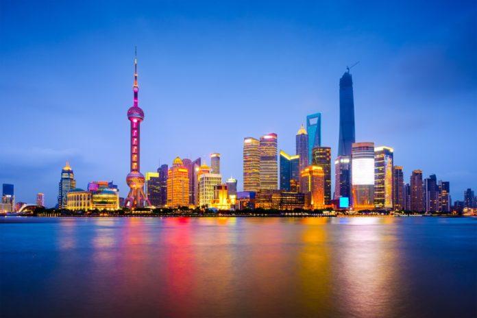 china, Economy, stocks and risk factors, china