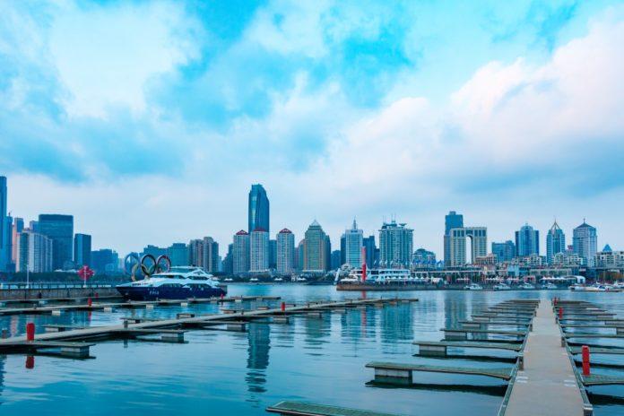 China's economy and main challenges