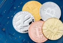 Crypto in Latin America