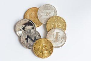 Crypto owners and Kirobo