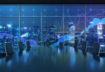 stocks, The future of the EU's economy
