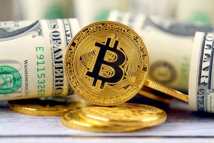 : Crypto transactions around the world