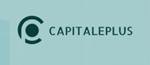CAPITALE PLUS