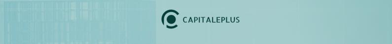 CAPITALE PLUS, CAPITALE PLUS REVIEW