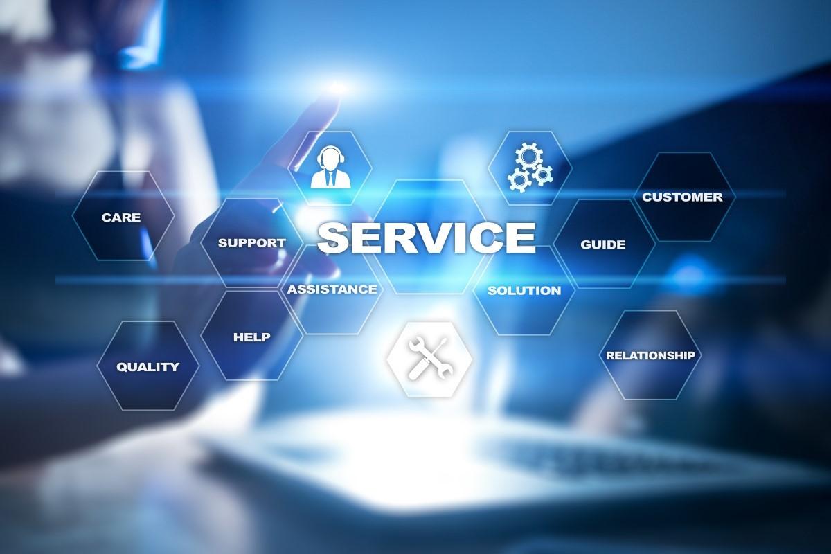 capital guide customer service