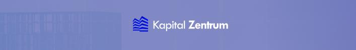 Kapital Zentrum logo