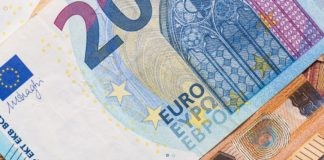 European Currencies Fluctuated. What About the U.S. Dollar?
