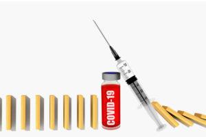 Coronavirus still causes uncertainty in the market