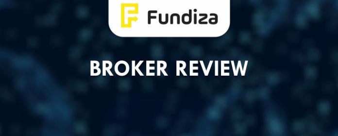 Fundiza Broker Review