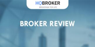 HQBroker Broker Review