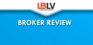 LBLV Broker Review