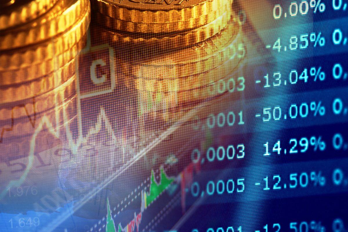 Stock market, Hang Seng recovers by 0.23%