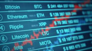 crypto trading, Crypto trading strategies