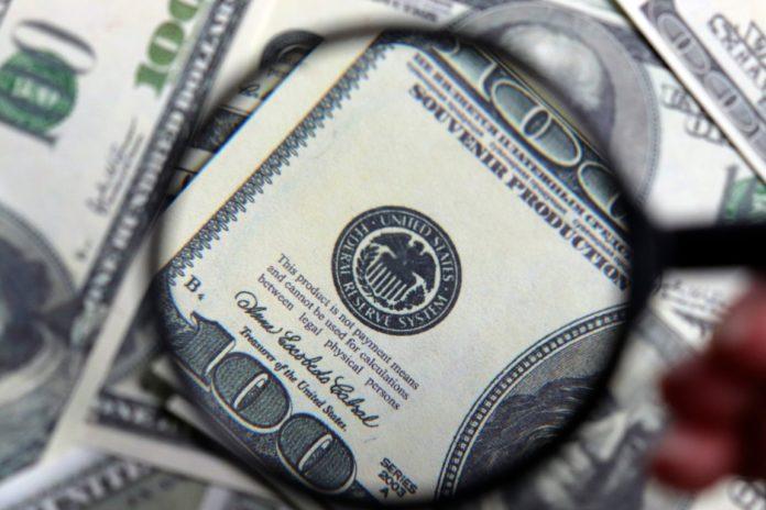 Dollar and various factors