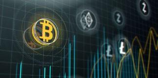 Arbitrage trading, Indian bank and crypto, taxes