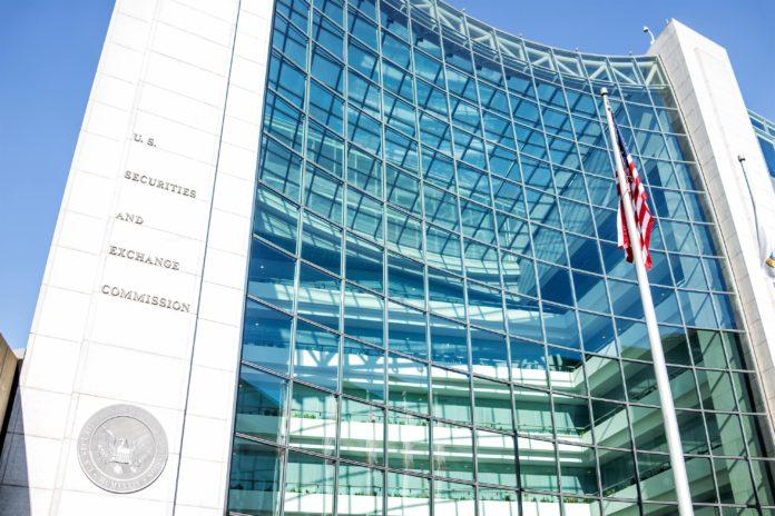 SEC, Supreme Court and crypto companies