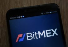 BitMEX and legal challenges