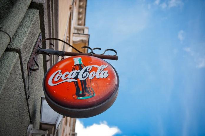 Coca-Cola and third-quarter results