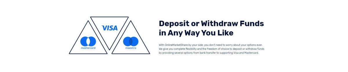 OnlineMarketShare 2