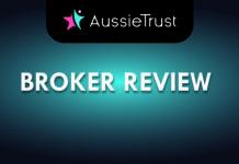 AussieTrust Review