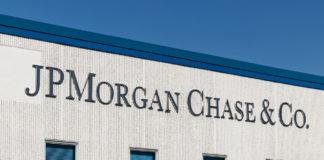 Major bank and its second-quarter