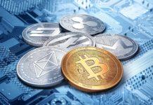 crypto, Blockchain-based travel booking service, Swipe