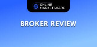 OnlineMarketShare Review