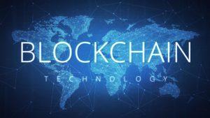 Philippines and blockchain app
