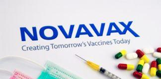Novavax and vaccine, Covid-19 pandemics
