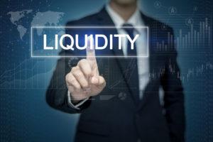 Financial Liquidity