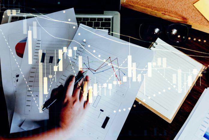 fundamental analysis, enigma strategy