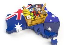 Consumer Price Index in Australia
