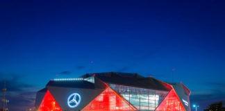 Wibest - Mercedes-Benz