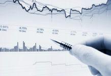stock analysis, broker