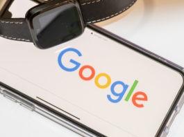 EU Regulators Scrutinize Google's $2.1B Fitbit Acquisition