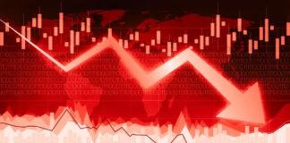 stock market, Asian stocks