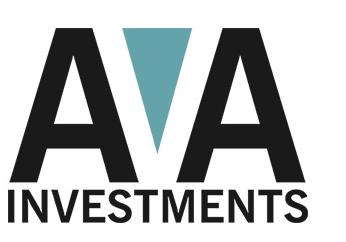 AVA-Investments-logo