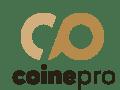CoinePro-logo