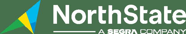 NorthState-logo