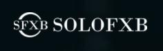 SoloFXB-logo