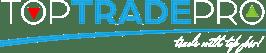 TopTradePro-logo