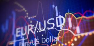 EUR/USD Live Trading Room