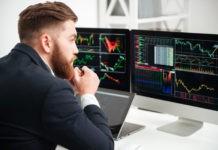 Forex Beginner - Choosing a Broker / Learn Trading