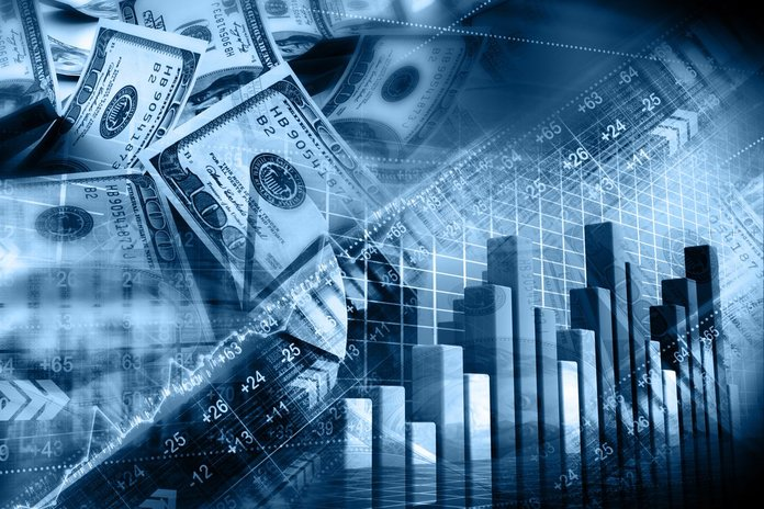 Forex and the real money: Where Does The Money Come From?