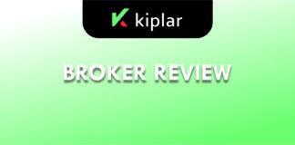 Kiplar Broker Review