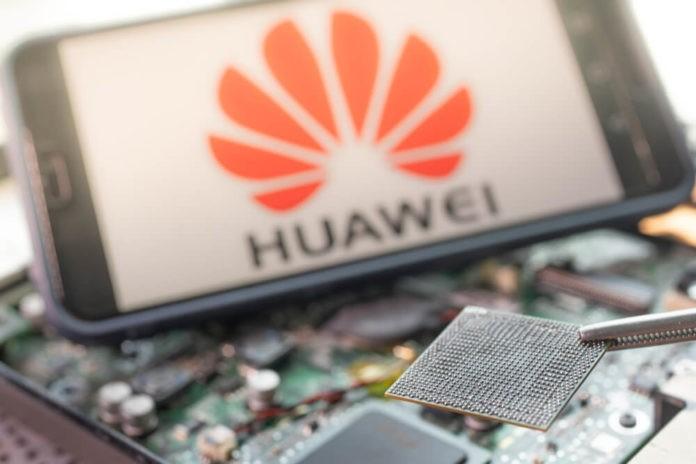 ARM is a smart phone chip designer.